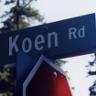 Koen Aerts